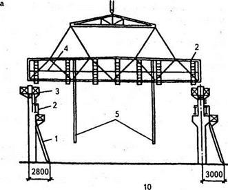 Заделка в резервуарах гильзовые проходы труб - гидроизоляция как сделать стены для покраски